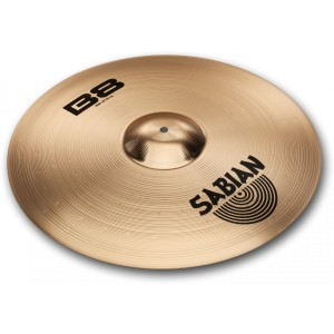 Sabian B8 Ride 20""