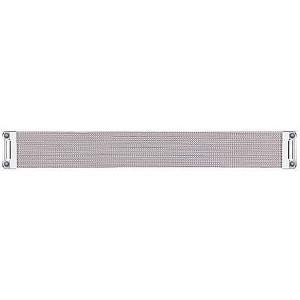 """Pearl S-022 - Cordiera snare 14"""" a 20 fili """"standard"""" in accaio ad alto contenuto di carbonio"""