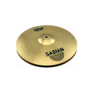 "Sabian SBR Hi Hat 14"""