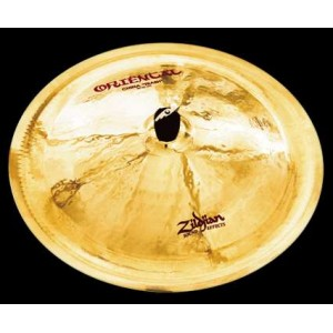 Zildjian FX Oriental China Trash 20