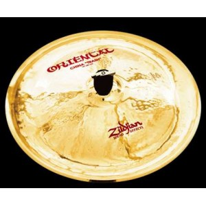 Zildjian FX Oriental China Trash 16