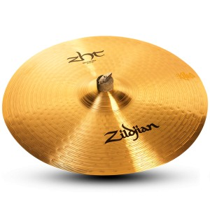 Zildjian ZHT Medium ride 20