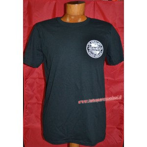 Ahead ATS2XL - T-Shirt Taglia XL