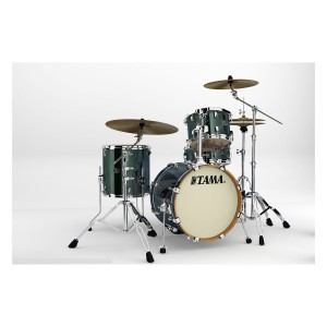Tama VD48S-BMC Shell Kit Jazz (4 Fusti)