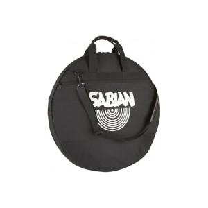 Sabian Nylon Cymbal Bag - Custodia Porta Piatti