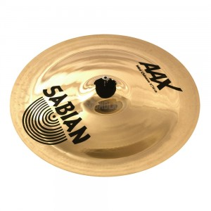 Sabian AAX Mini Chinese 12 Brilliant