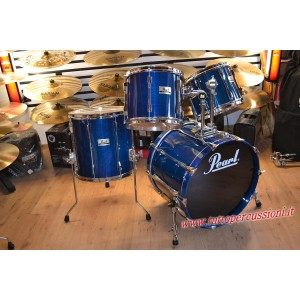Pearl All Birch Shell - 4 Pezzi