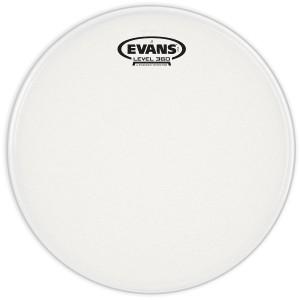 """Evans E14J1 - J1 Etched Level 360 Coated (Sabbiata) 14"""""""