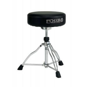 Tama HT430N - 1st Chair Round Rider - Rotondo - 3 gambe