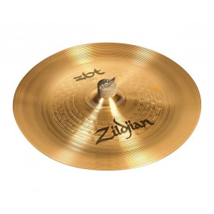 Zildjian ZBT China 16