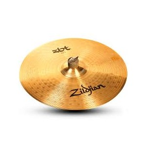 Zildjian ZBT crash 18