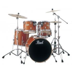 Pearl VISION VMX925H/C - Terracotta - 5 Fusti