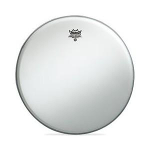 """Remo BR 1118 00 - Ambassador Bass Drum Coated (Sabbiata) 18"""""""
