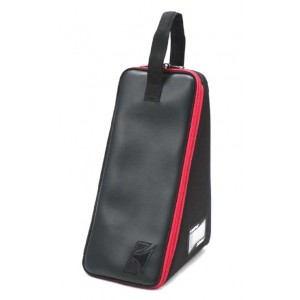 Tama PBP100 - Borsa Power Pad per pedale cassa singolo