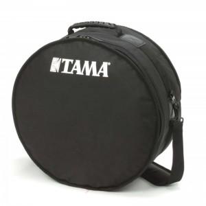 """Tama SDBS14 - borsa per rullante 14"""" - profondità da 4"""" a 6"""" 1/2"""