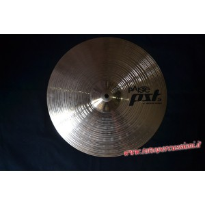 "Paiste PST5 Medium Crash 16"" - Usato"