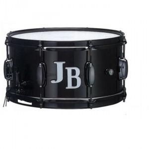 "Tama JB1365 - Rullante ""John Blackwell"" Signature 13"" X 6,5"""