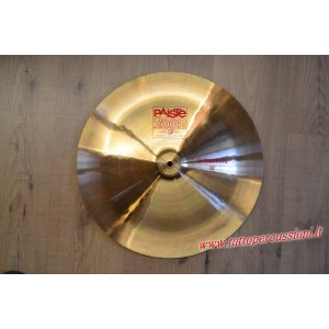 Paiste 2002 china Type 18 - Usato