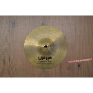 """Ufip Expirience Series Splash 7"""" - Usato"""