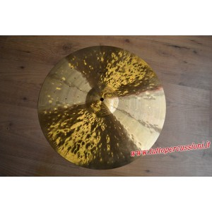 Paiste Signature Medium Heavy ride 20""