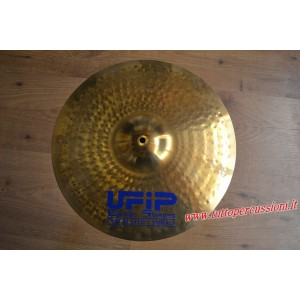 Ufip Bionic Series crash 17""