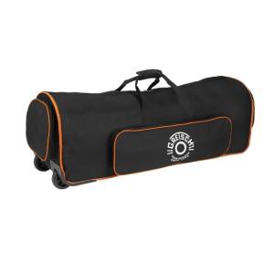 Gretsch Deluxe Rolling Hardware Bag - Custodia porta meccaniche con ruote