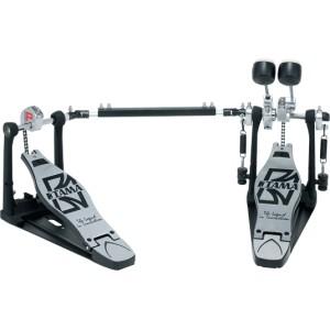 Tama HP300TWB - Doppio pedale grancassa Cobra Jr.