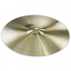 Paiste Giant Beat Ride 22""