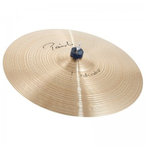 Paiste Signature Full crash 16