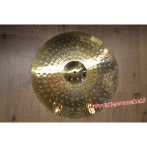 "Paiste Signature Full Ride 20"" - Usato"