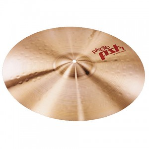 Paiste PST Heavy Crash 18
