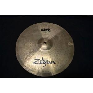 "Zildjian ZBT Crash 16"" - Usato"