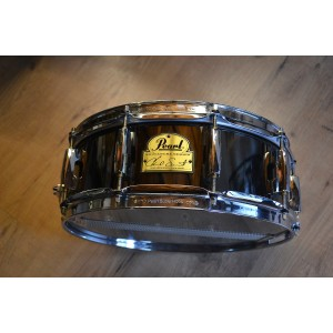 "Pearl CS1450 Signature CHAD SMITH 14"" x 5"" - Rullante - Usato"