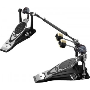 Pearl P-2002C - Power Shifter ELIMINATOR