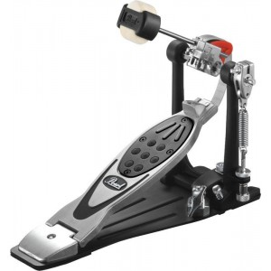 Pearl P-2000B - Power Shifter ELIMINATOR