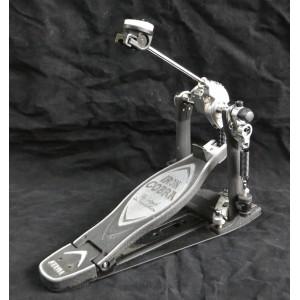 Tama HP900RSN - Iron Cobra Rolling Glide - Pedale singolo - Doppia Catena - Usato