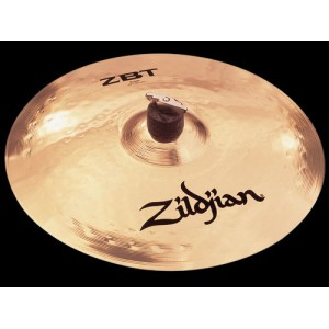 Zildjian ZBT crash 14