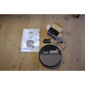 KORG Wave Drum Mini - Usato