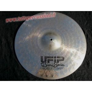 UFIP Bionic Series Heavy Ride 20