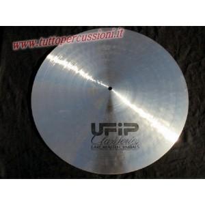 UFIP Class Series Heavy Ride21