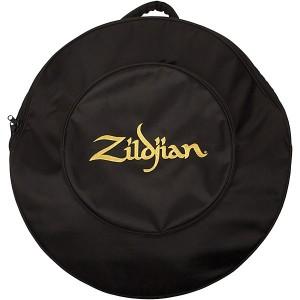 """Zildjian Cymbal bag 22"""""""