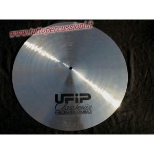 UFIP Class Series Light Ride 20