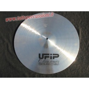 UFIP Class Series Medium Ride 20