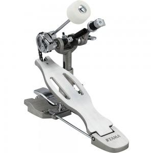 Tama HP50 - Pedale Cassa - The Classic Pedal