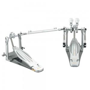 Tama HP910LWN - Speed Cobra - Doppio pedale