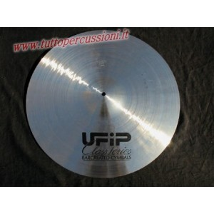 UFIP Class Series Heavy Ride 20