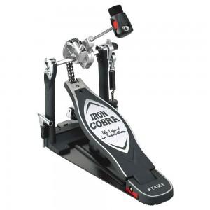Tama HP900RN - Iron Cobra Rolling Glide - Pedale singolo - Doppia Catena