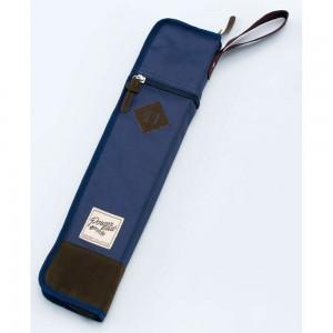 Tama TSB12NB – Borsa Porta Bacchette Power Pad