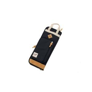 Tama TSB24BK – Borsa Porta Bacchette Power Pad