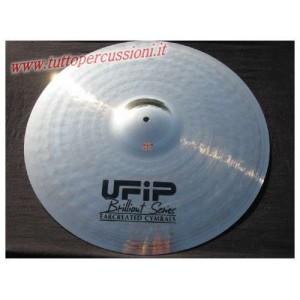 UFIP Brilliant Series Ride 22